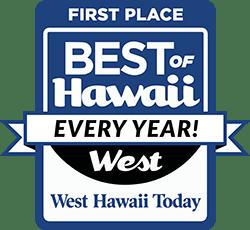 Best Big Island Hawaii Tour